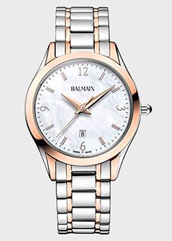 Часы Balmain Classic R 4118.33.84, фото
