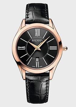 Часы Balmain Classic R 4119.32.61, фото