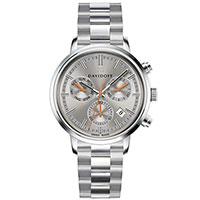 Часы Davidoff Essentials d23151, фото