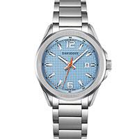 Часы Davidoff Essentials d23257, фото