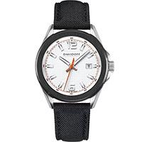 Часы Davidoff Essentials d23258, фото