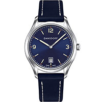 Часы Davidoff Essentials d23267, фото