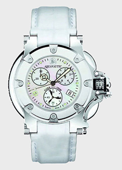 Часы Aquanautic Princess Cuda PCW00.06.N00S.C03, фото