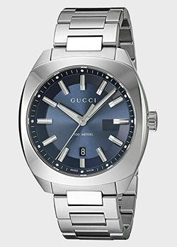 Часы Gucci GG2570 YA142303, фото