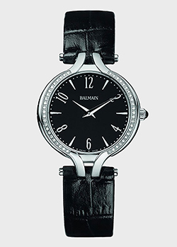 Часы Balmain Ivoire Collection 1455.32.64, фото