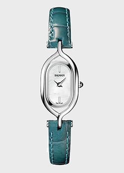 Часы Balmain Little Exclusive 4231.24.86, фото