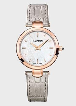Часы Balmain Madrigal Lady III 4279.51.86, фото