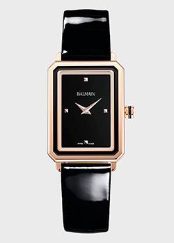 Часы Balmain Eirini 4399.32.66, фото