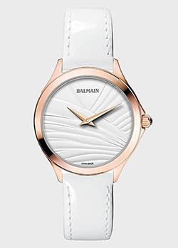 Часы Balmain Balmain Flamea II 4759.22.25, фото