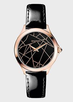 Часы Balmain Balmain Flamea II 4759.32.67, фото