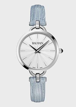 Часы Balmain Orithia II 4771.72.16, фото