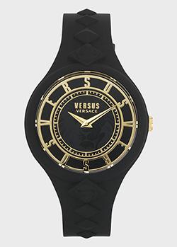Часы Versus Versace Fire Island Studs Vsp1r1020, фото