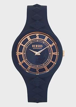 Часы Versus Versace Fire Island Studs Vsp1r1220, фото
