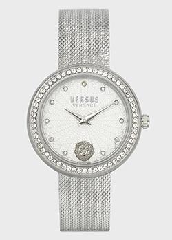 Часы Versus Versace Lea Vspen1420, фото