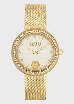 Часы Versus Versace Lea Vspen1520, фото