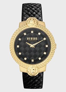 Часы Versus Versace Mouffetard Vsplk1220, фото