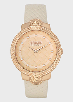 Часы Versus Versace Mouffetard Vsplk1320, фото