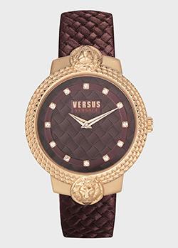 Часы Versus Versace Mouffetard Vsplk1420, фото