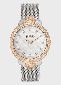 Часы Versus Versace Mouffetard Vsplk1520, фото