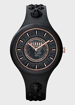 Часы Versus Versace Fire Island Vspoq5119, фото