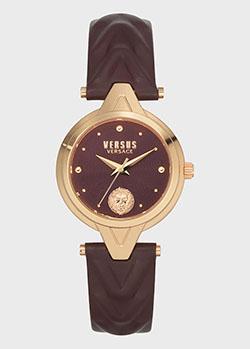 Часы Versus Versace Forlanini Vspvn0520, фото
