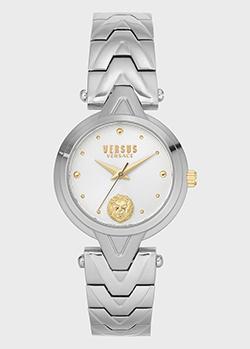 Часы Versus Versace Forlanini Vspvn0620, фото