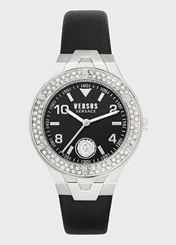 Часы Versus Versace Vittoria Vspvo0120, фото