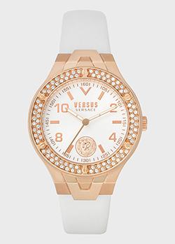Часы Versus Versace Vittoria Vspvo0420, фото