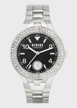Часы Versus Versace Vittoria Vspvo0520, фото