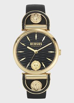 Часы Versus Versace Iseo Vspvp0220, фото