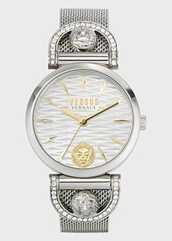 Часы Versus Versace Iseo Vspvp0420, фото