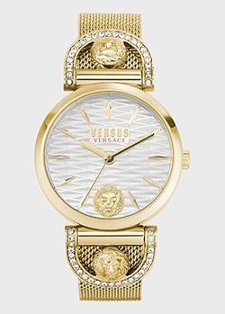 Часы Versus Versace Iseo Vspvp0520, фото