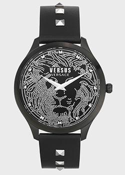 Часы Versus Versace Domus Vspvq0420, фото
