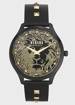 Часы Versus Versace Domus Vspvq0520, фото