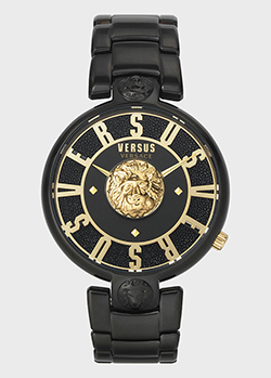 Часы Versus Versace Lodovica Vspvs0220, фото