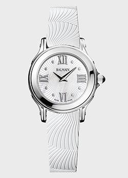 Часы Balmain Eria Mini Round 1831.22.82, фото