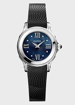 Часы Balmain Eria Mini Round 1831.32.62, фото