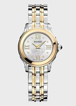 Часы Balmain Eria Mini Round 1832.39.12, фото