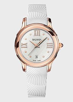 Часы Balmain Eria Round 1859.22.82, фото