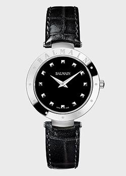 Часы Balmain Balmainia Bijou 4251.32.66, фото