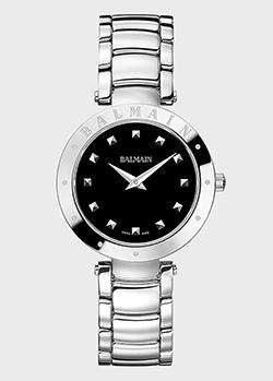 Часы Balmain Balmainia Bijou 4251.33.66, фото