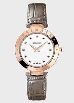 Часы Balmain Balmainia Bijou 4259.53.26, фото