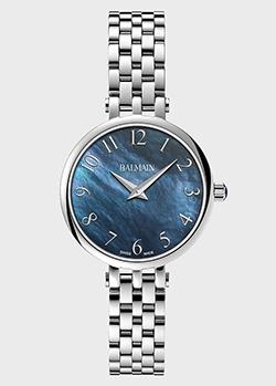 Часы Balmain Sedirea 4291.33.64, фото