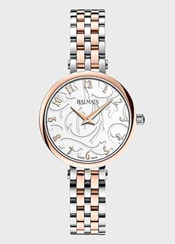 Часы Balmain Sedirea 4298.33.14, фото