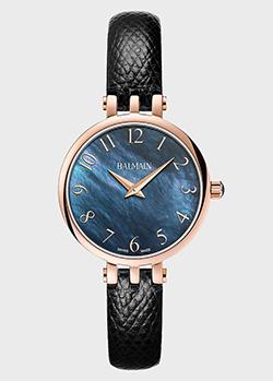Часы Balmain Sedirea 4299.32.64, фото