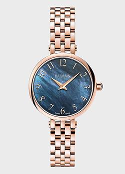 Часы Balmain Sedirea 4299.33.64, фото