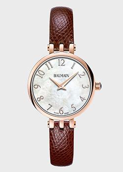 Часы Balmain Sedirea 4299.52.84, фото