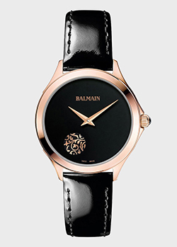 Часы Balmain Flamea II 4759.32.66, фото