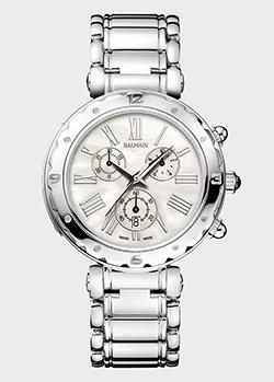 Часы Balmain Balmainia Chrono Lady 5631.33.82, фото