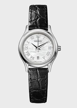 Часы Balmain Beleganza Lady II 8341.32.82, фото